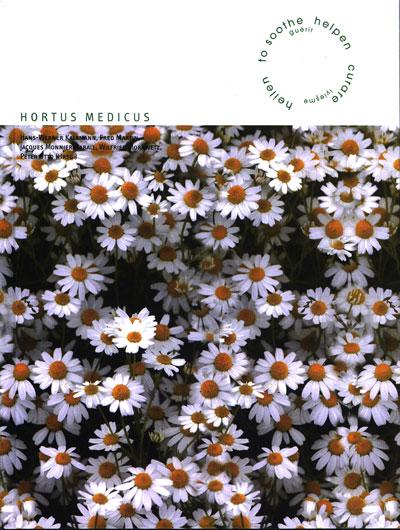 HORTUS MEDICUS -