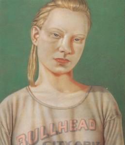 Ritter, Susanne *1945
