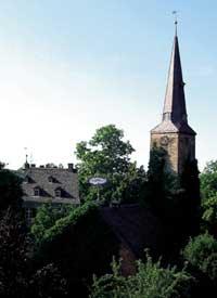 Hans-Oiseau
