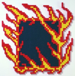 Inferno 4