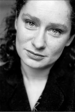Claudia Mischke