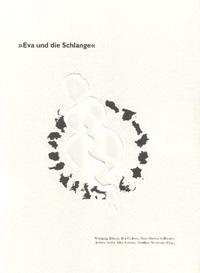 Katalog »Eva und die Schlange«