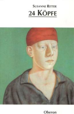 Katalog »24 Köpfe«