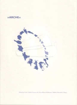 Katalog »ARCHE«