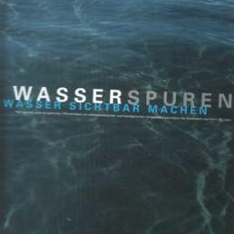 Katalog »Wasserspuren«